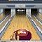 Bowling Game -  Sportowe Gra