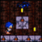 Sonic Trip -  Zręcznościowe Gra