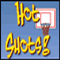 Hot Shots -  Sportowe Gra
