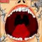 Dr. Dentist And The Exploding Teeth -  Zręcznościowe Gra