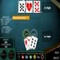 3 Card Poker -  Karty Gra