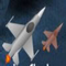 Air Fighting -  Zręcznościowe Gra