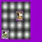 Snoopy Click -  Logiczne Gra