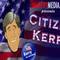 Citizen Kerry -  Zręcznościowe Gra