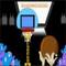 Show Good Basket Ball -  Sportowe Gra