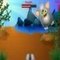 When Furbies Attack -  Strzelanie Gra