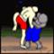 Muay Thai v3 -  Bijatyki Gra