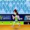 400m Running -  Sportowe Gra