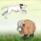 Sheep Jumper -  Przygodowe Gra