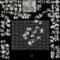 Puzzle -  Logiczne Gra