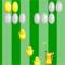 Magic Eggs -  Zręcznościowe Gra