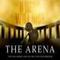 The Arena -  Bijatyki Gra