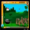 SQRL Golf -  Sportowe Gra