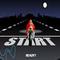 Moon Rider -  Sportowe Gra