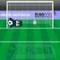 Euro 2000 Penalty Shootout -  Sportowe Gra