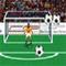 Hot Shot -  Sportowe Gra