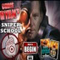 Chris Ryan's Sniper School -  Strzelanie Gra