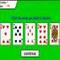 Royal Poker -  Karty Gra