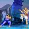 Street Fighter II -  Bijatyki Gra