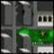 Battle Tanx -  Zręcznościowe Gra
