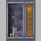 Tetris Arcade -  Zręcznościowe Gra