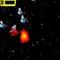 Massacre Mania -  Zręcznościowe Gra