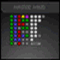 Mastermind v1.0 -  Logiczne Gra