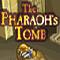 The Pharaoh's Tomb -  Przygodowe Gra