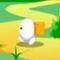 Fruity Basket -  Zręcznościowe Gra