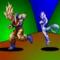 Dragonball Z -  Walki Gra