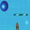 Pang 2001 -  Zręcznościowe Gra