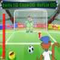 Coco's Penalty Shoot-out -  Sportowe Gra