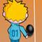 Ten Pin Bowling -  Sportowe Gra
