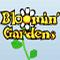 Bloomin' Gardens -  Logiczne Gra