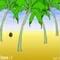 Coco-Shoot -  Strzelanie Gra