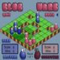 Blob Wars -  Logiczne Gra