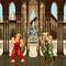 Street Fighter 2 -  Bijatyki Gra