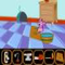 Cat'O Mania -  Zręcznościowe Gra