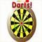 Darts -  Sportowe Gra