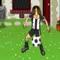 Super Soccerball 2003 -  Sportowe Gra