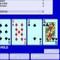 America Poker II -  Karty Gra