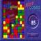 Spore Cubes -  Logiczne Gra