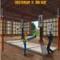 Bushido Fighters -  Walki Gra