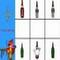 Hide Needs Sake -  Zręcznościowe Gra
