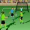 Switching Goals -  Sportowe Gra