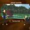 Pencak Silay -  Gry akcji Gra