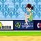 Long Jump -  Sportowe Gra