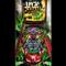 Jungle Quest -  Logiczne Gra