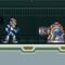 Megaman Project X -  Przygodowe Gra