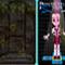 Princess Maker 4 -  Zręcznościowe Gra